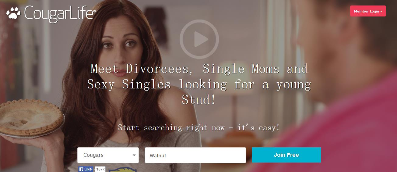 dating site for sugar mamas Welcome to one of the largest online dating sites where you can find potential matches according to your location register for free and start dating online.