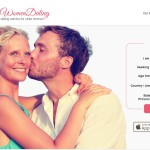 Top 11 Sugar Mama Dating Sites For Me